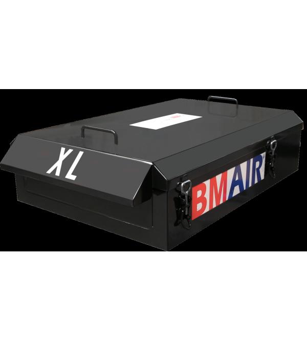 MAO-4 XL 12V 11045XL
