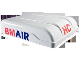 MAO-7 DAF  Ginaf CF + BAC 110751HCBAC
