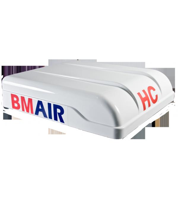 MAO-6 HC 24V 110600HC