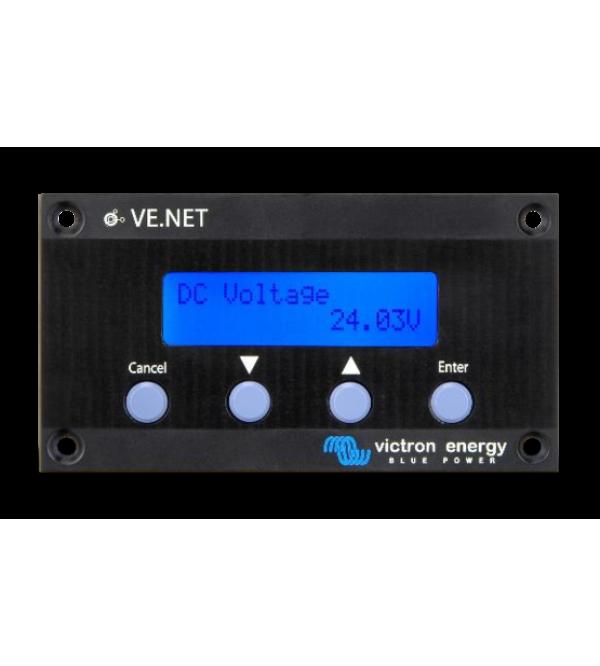 VE Net Panel VPN000100000