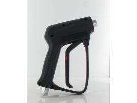 Hogedruk pistool HD306981