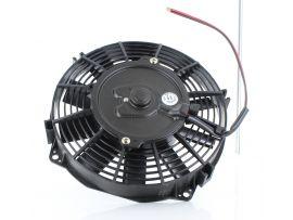 Axiaal Ventilator 12V MFA70028