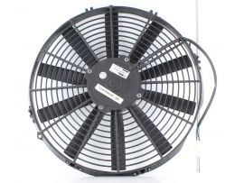 Ventilator 380 mm SP30100355