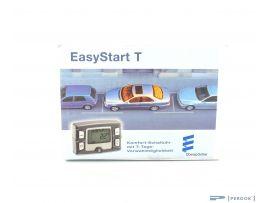 Easystart t (timer-mini) 7d 221000328800