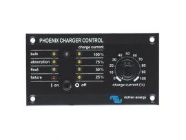 Phoenix Charger Control  REC010001100