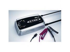 Acculader 12 V MXS25EC 40065CTEK