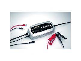 Acculader MXS 10 12 V M100 56708CTEK