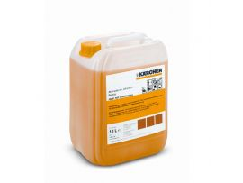 Reiningingsmiddel RM 81 ASF 20LTR 6.295-125.0