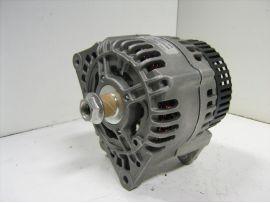 Dynamo 28V - 55A Perkins (AAK5783) 11.203.955