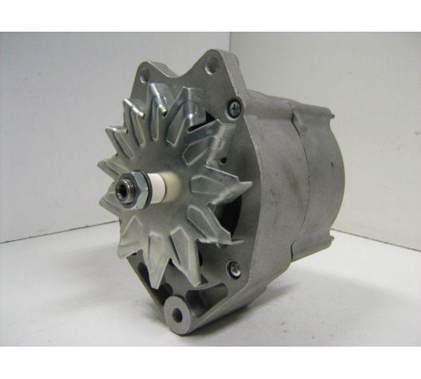 Dynamo 28V - 55A DAF / MAN 033.100 DI 12.201.036DI