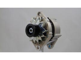 Dynamo 14V - 85A Alfa 164 2.5TD 12.201.231