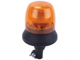 Zwaailamp LED B5500LMV