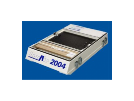Filterpakket AX BroAir 2004 AKY-090427