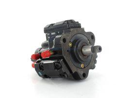 Bosch Hogedrukpomp, CR-systeem Perdok Revisie 0445010006P