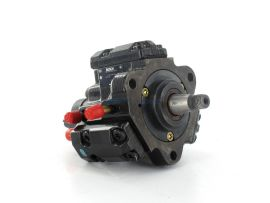 Bosch Hogedrukpomp, CR-systeem 0445010006