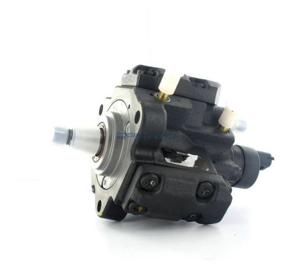 Bosch Hogedrukpomp 0445010007