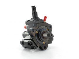 Bosch Hogedrukpomp, CR-systeem Perdok Revisie 0445010010P