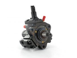 Bosch Hogedrukpomp, CR-systeem 0445010010