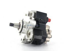 Bosch Hogedrukpomp CR-systeem 0445010033