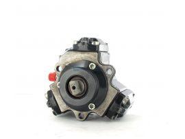 Bosch Hogedrukpomp CR-systeem Perdok Revisie 0445010080P