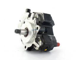 Bosch Hogedrukpomp, CR-systeem 0445010126