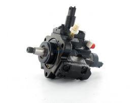 Bosch Hogedrukpomp CR-systeem 0445020002