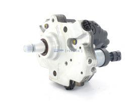 Bosch Hogedrukpomp CR-systeem Perdok Revisie 0445020008P