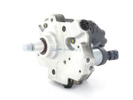 Bosch Hogedrukpomp CR-systeem 0445020008
