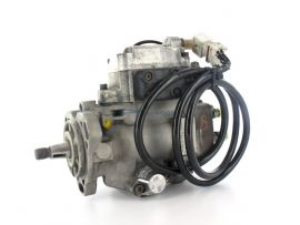 Bosch Verdelerinspuitpomp 0460415992