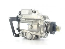 Bosch Verdelerinspuitpomp  0470504015