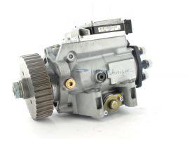 Bosch Verdelerinspuitpomp  0470506002