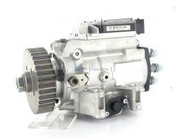 Bosch Verdelerinspuitpomp  0470506016