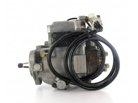Bosch Hogedrukpomp CR-systeem 0445010007