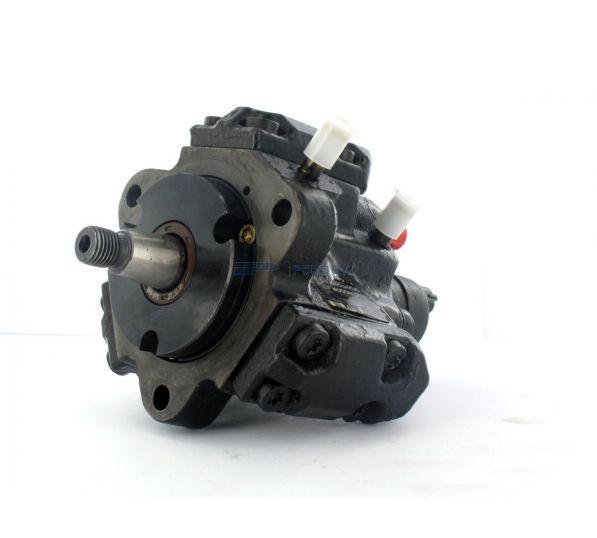 Bosch Hogedrukpomp CR-systeem 0445010011