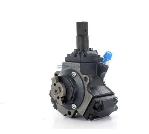 Bosch Hogedrukpomp CR-systeem 0445010024