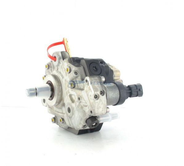 Bosch Hogedrukpomp CR-systeem 0445010075