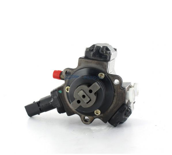 Bosch Hogedrukpomp CR-systeem Perdok Revisie 0445010013P