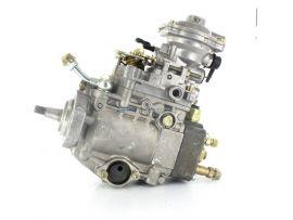 Bosch Verdelerinspuitpomp  0460404074