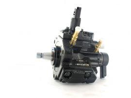 Bosch Hogedrukpomp CR-systeem 0445010046