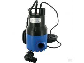 Dompelpomp pro 170 M-A DAB90105