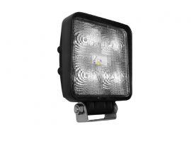 LED Werklamp 15 watt / 1500 lumen 9-36V TRA303P4003