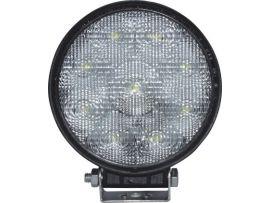 LED Werklamp 27 watt / 1800 lumen 9-36V TRC205P4003