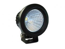 LED Werklamp 25 watt / 1750 lumen 9-36V TRSW12016FB