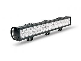 LED Werklamp 144 watt / 8000 lumen 9-36V TRSW12215-144FB