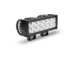 LED Werklamp 36 watt / 1950 lumen 9-36V TRSW12215-36SB
