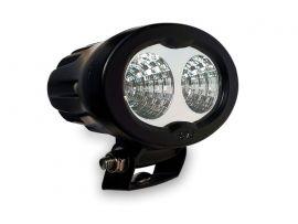 LED Werklamp 20 watt / 1800 lumen 9-36V TRSW12235FB