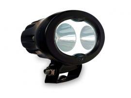 LED Werklamp 20 watt / 1800 lumen 9-36V TRSW12235SB