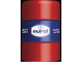 Eurol Hykrol FG ISO-VG 32 Hydrauliek olie E902695 - 60L