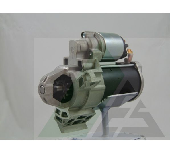 Startmotor AES new 12V - 1.4kW BMW 12130352