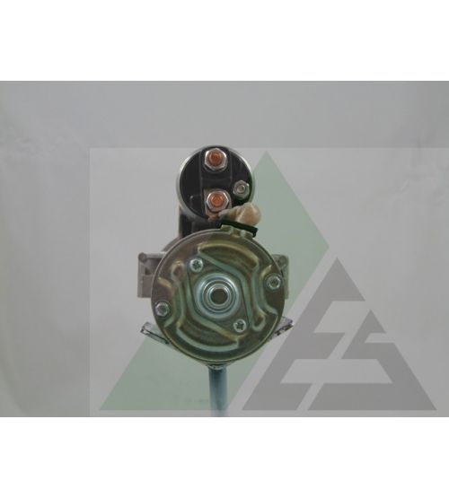 Startmotor AES new 12V - 2.5kW Ford 12130354